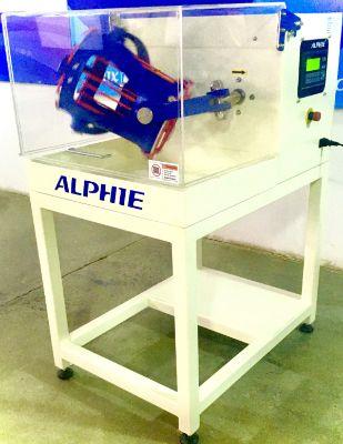 Alphie-10